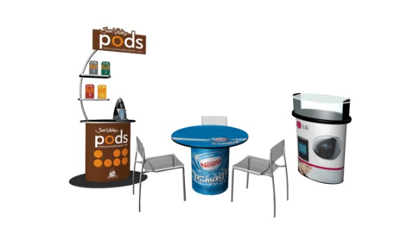 Portable_Trade_Show_Furniture